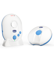 Радио няня Chicco Baby monitor Audio
